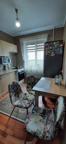 Здам затишну 2-кімнатну квартиру від Власника,Боярка