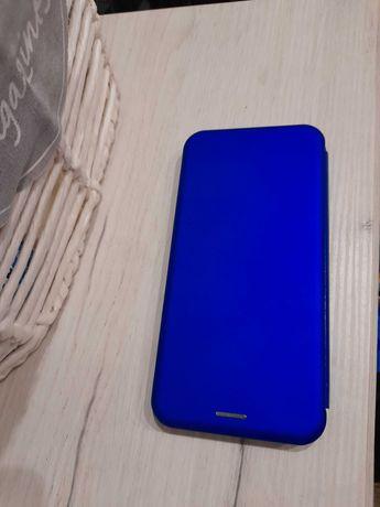 Nowe etui na tel. Samsung Galaxy A21s