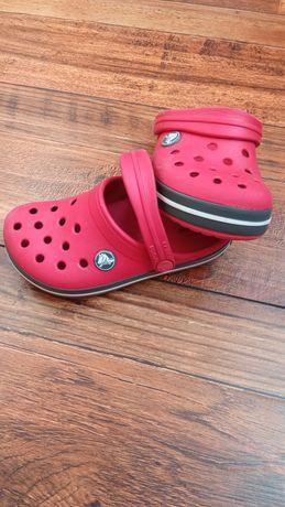 Crocs оригинал детские
