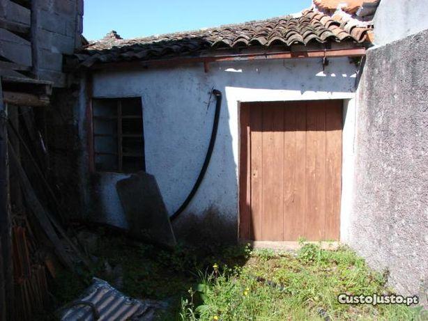 casa de Aldeia