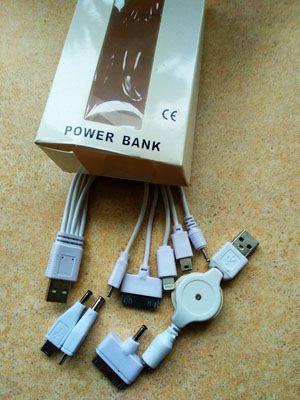 rozgałeziacz do urządzeń USB