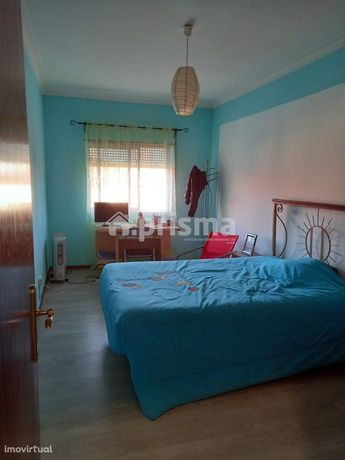 Apartamento T3 para venda