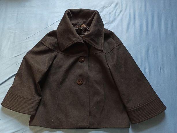 Пальто (короткое) Zara
