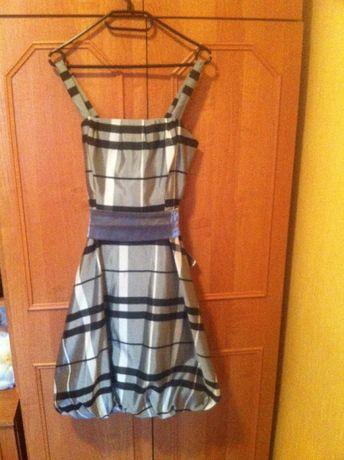 OKAZJA ! Śliczna sukienka.