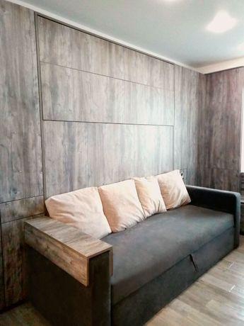 Смарт мебель шкаф кровать диван