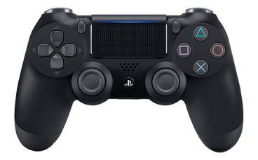 Джойстик controller playstation контроллер gamepad геймпад ps4 пс4 Днепр - изображение 1