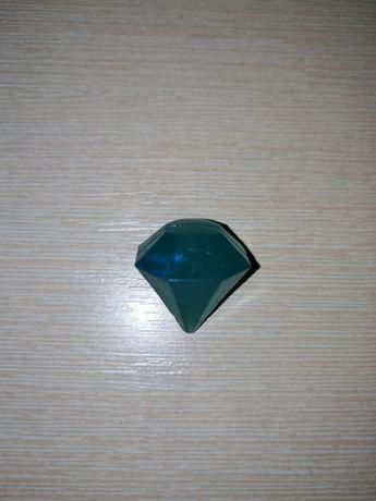 Алмаз из Шиммер и Шайн — Игровой набор Зеркальная комната кристалл