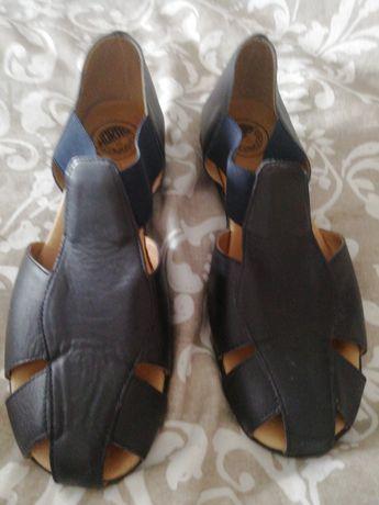 Sapatos ortopedicos n 39