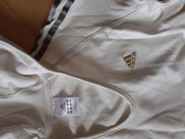 Bluza bluzka damska Adidas 38