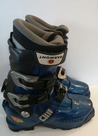 Buty Skitourowe Garmont 25-26