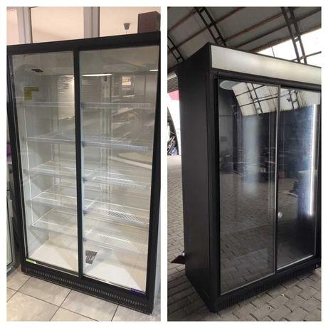 Витрина шкаф ларь Холодильное оборудование б\у ларь для цветов воды