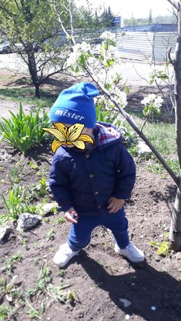 Куртка курточка весенняя на весну