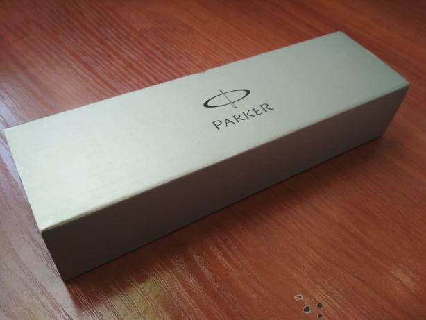 Ручка перо Parker Jotter