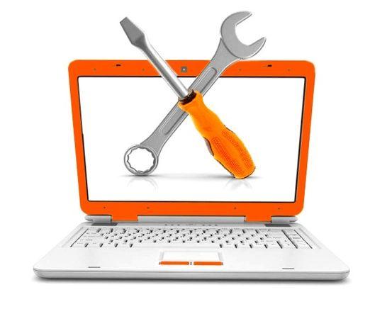 Ремонт компьютера ноутбука Установка Windows программ Чистка Виндовс