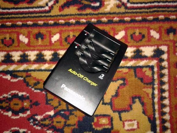 Ładowarka sieciowa Panasonic BQ-2FE 4 x AA / 4 x AAA