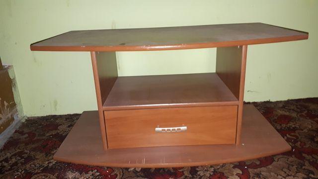 stolik pod telewizor
