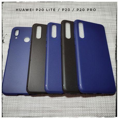 чехол для huawei p smart plus pro nova 5t p20 p30 p40 mate 10 20 lite