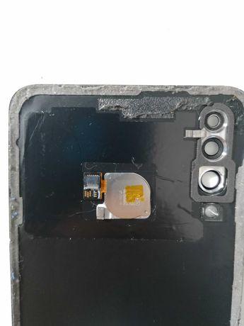 Touch ID/ Impressões Digitais / Fingerprint Sensor - Huawei P30 Lite