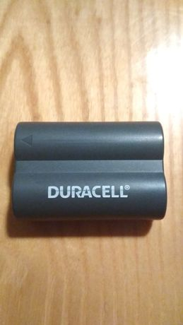 Bateria duracell drc511 Canon BP-511