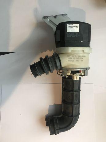 Grzałka do zmywarki Whirlpool ADG 6240/1 FD