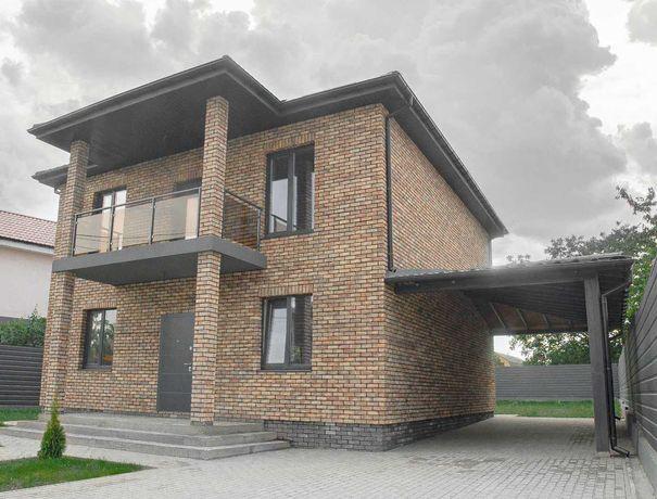 Продам Дом в Киеве, Соломенский район, Жуляны по цене квартиры