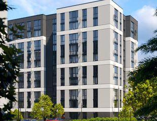 Авалон Зелена продам квартиру 3 кімнатну, загальна площа 75,3. Власник