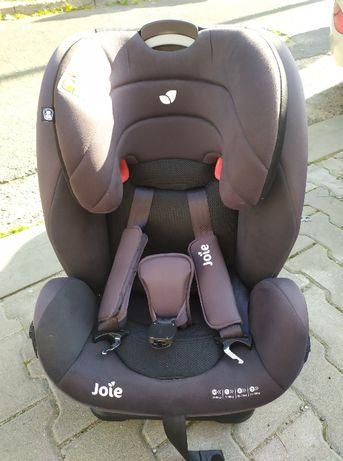 Fotelik Joie Every Stage 0-36 kg