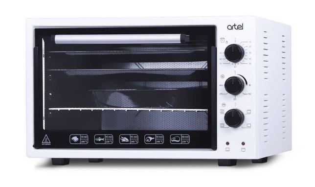 Электрическая печь Artel MD 3612 - 3500 р