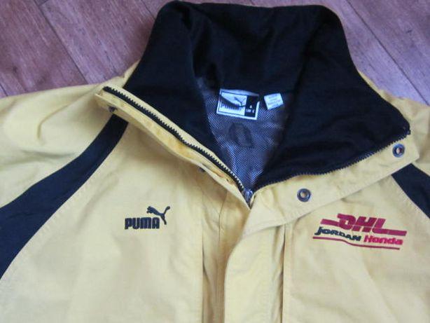 Мужская куртка Honda Jordan
