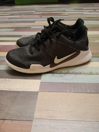 Buty Nike rozm. 37