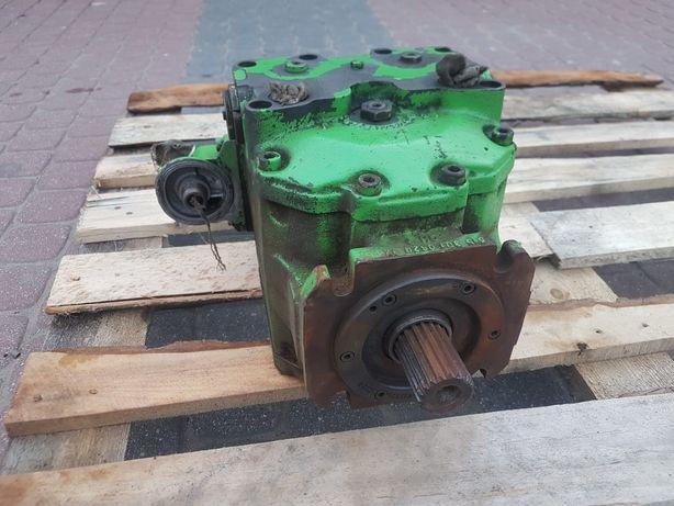 Pompa jazdy hydrostat linde pvb 100 L