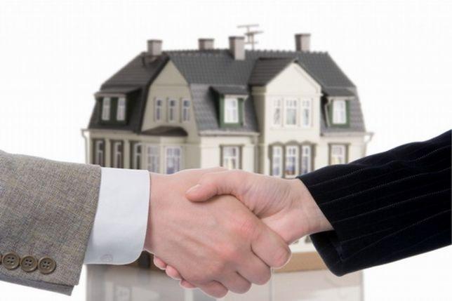 Риелторские услуги по продаже недвижимости.Опыт работы,порядочность.