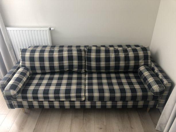 Sofa kanapa