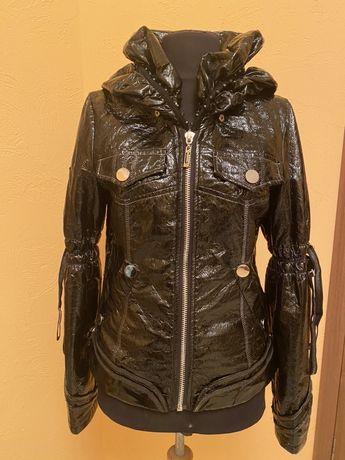 Куртка диско