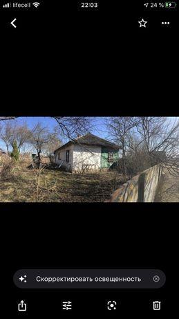 Дом 65м2 с.Слабин