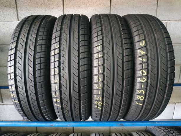 Літні шини 185/60 R17C CONTINENTAL