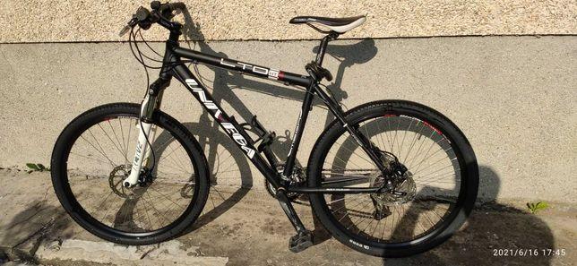 Продам велосипед, байк, в ідеальному стані.