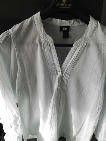 H&M Bluzeczka rozmiar M