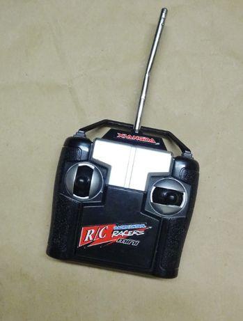 27 МГц Xiangda RC mini пульт управления игрушечной машинкой