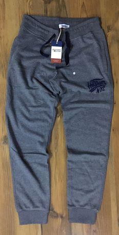 Spodnie dresowe rozmiar S