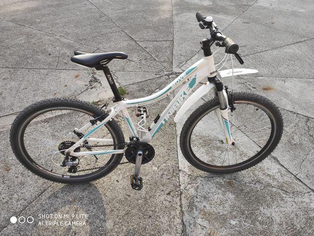 """Unibike Move Bdb Stan 26"""""""