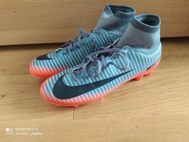 NOWE Nike Mercurial CR7   Rozmiar 41