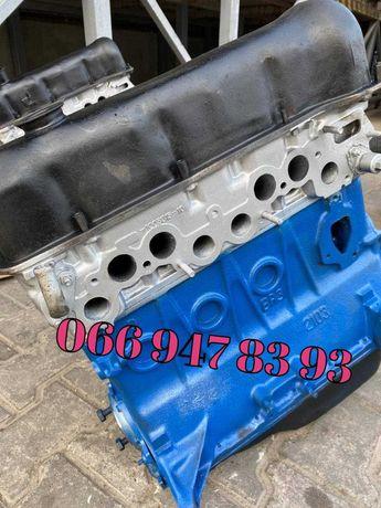 "Мотор Двигатель ДВС ВАЗ 2103""2107""21011""2101(копейка)""2106""2121(нива)"