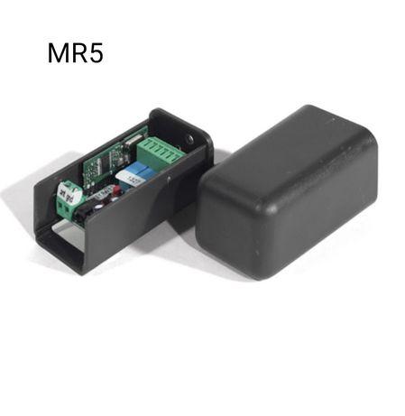 Receptor bicanal Motorline MR17