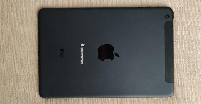 iPad mini Final 2012 60Gigas