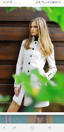 Пальто stella polare 34 xs zara куртка mango
