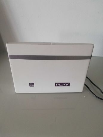 Router HUAWEI B525 s 23a LTE 5g