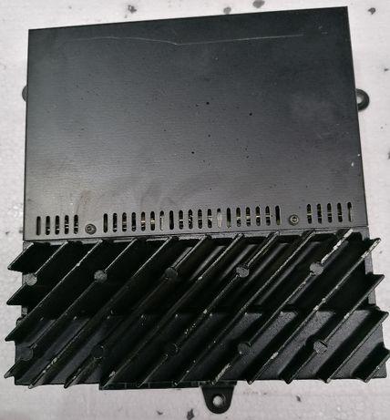 Wzmacniacz audio BMW E46