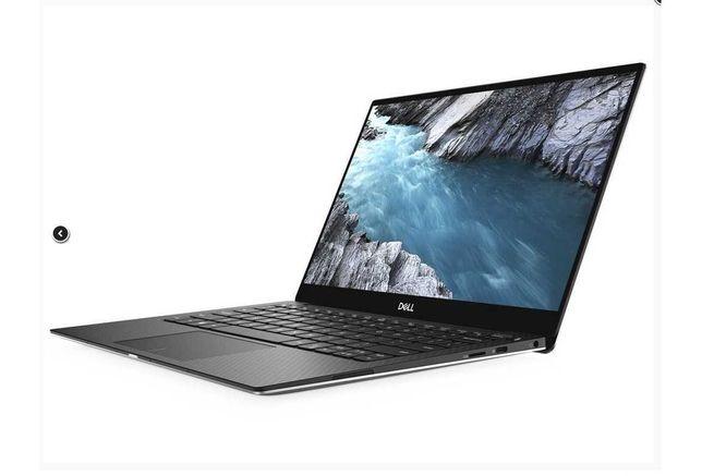ТОП | Надежный ноутбук для работы на Core i5 | Магазин/Гарантия/Кредит