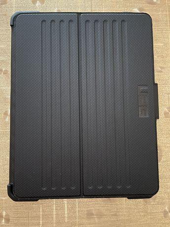 Capa para iPad Pro  12.9 2020 Uag